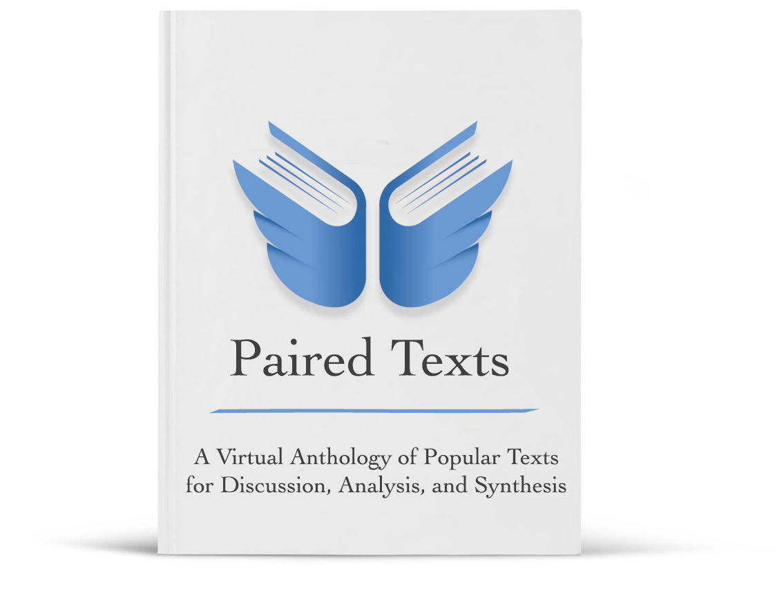 Paired Texts